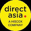 DirectAsia.com Singapore