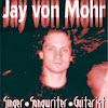 Jay von Mohr