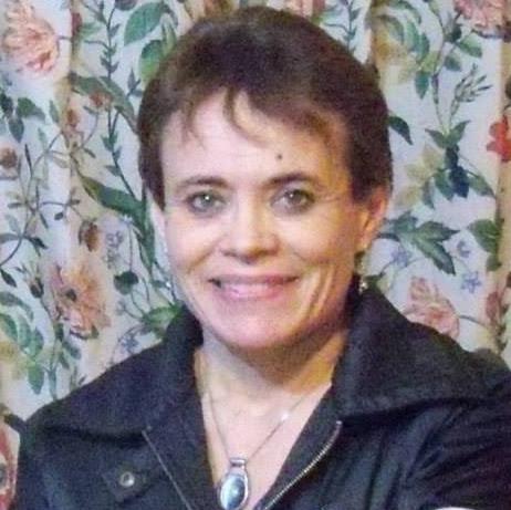 Billie Norton