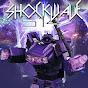 shockwave514