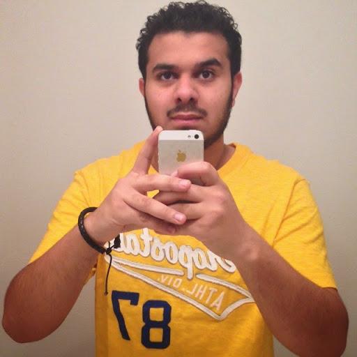 قاسم الجعيدان