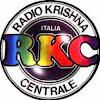 Radio Krishna Centrale - Italy