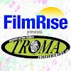 FilmRise Presents Troma