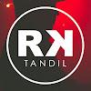 Rekiem Tandil
