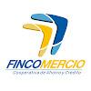 Cooperativa de Ahorro y Crédito Fincomercio