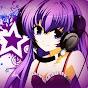 Vivian The Purple Woman