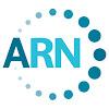 Association of Rehabilitation Nurses (ARN)