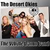 Desert Okies