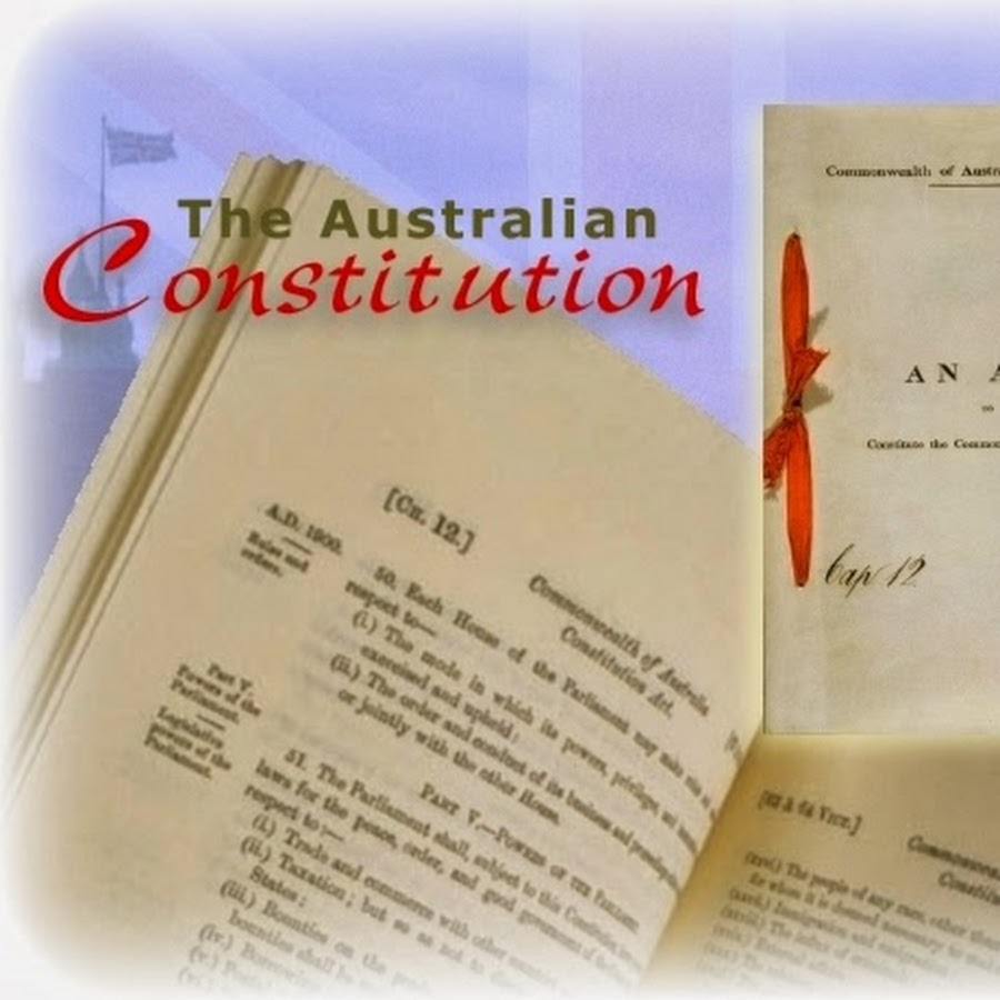 constitutional law in the uk essay