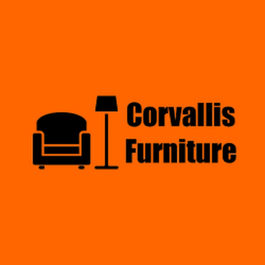 Corvallis Furniture - Affordable New Furniture - YouTube
