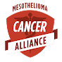 Mesothelioma Cancer Alliance -