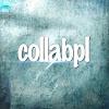 CollabPL
