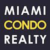 MiamiCondoRealty