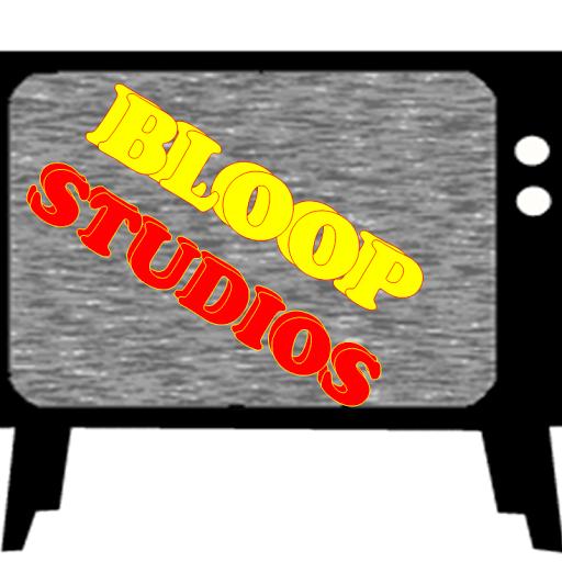 BloopStudio