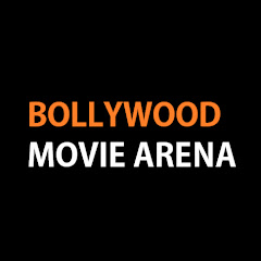 Bollywood Movie Arena