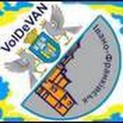 Voldevan