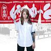 ushijima movie