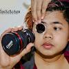 Soe Ko Ko Aung Photography