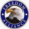 TheFreedomAlliance