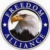 TheFreedomAlliance