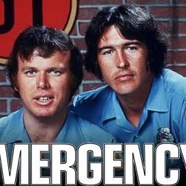 EmergencyFANS51
