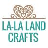 lalalandcrafts