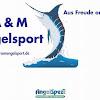 AMAngelsport