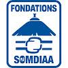 FondationsSomdiaa