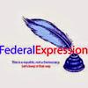 federalexpression