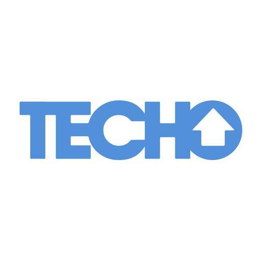 TECHO - Argentina