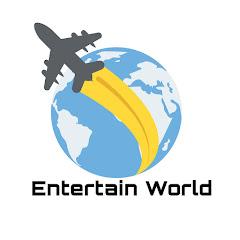 Entertain World