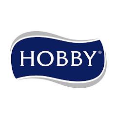 Hobby Cosmetics