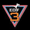 EDF3Comedy