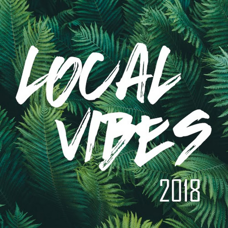 Local Vibes