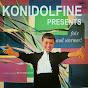 konidolfine