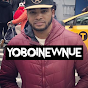 YoBoiNewnue