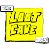 The Loot Cave