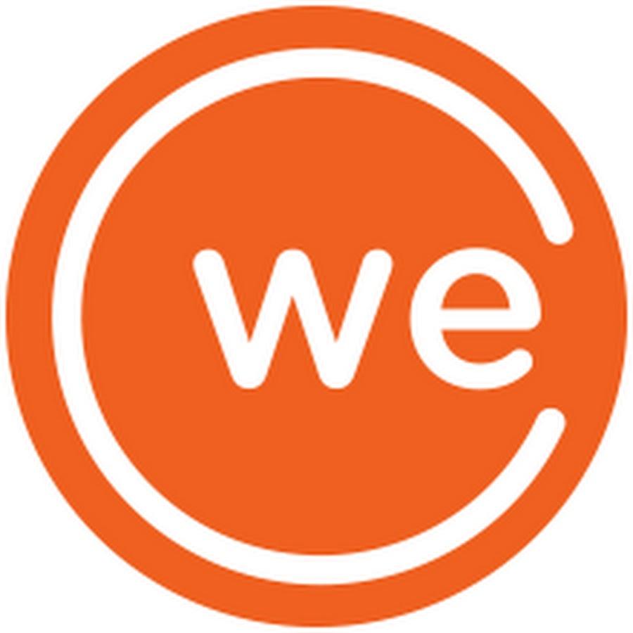 Image result for westfund