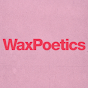 WaxPoeticsMagazine