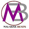 Malabar Beats