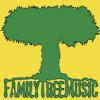 familytreemusic
