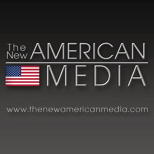 TheNewAmericanMedia