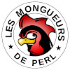 Mongueurs de Perl