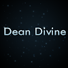 deandivineofficial