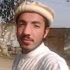 Jalil Khan