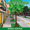 Brian Hoffer