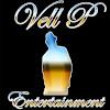 Vell P Entertainment