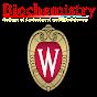 UW Biochemistry