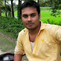 Mantu Kumar Yadav