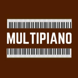 MultiPianoIsrael